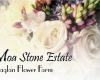 Moa Stone Estate Limited
